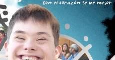 Película Simón