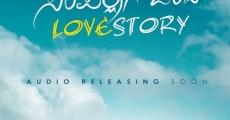 Película Simple Agi Ondh Love Story