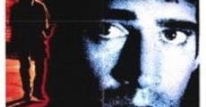 Ver película Justicia de hombre