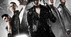 Sin City: A Dame to Kill For film complet
