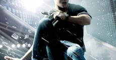 Abduction film complet