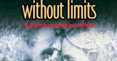 Without Limits streaming