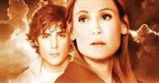 Sin rastro (2006) stream