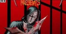 Sin Reaper 3D (2012) stream