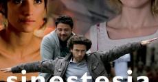 Ver película Sinestesia