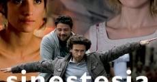 Filme completo Sinestesia