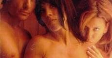 Ver película Sinful Temptations