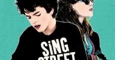 Película Sing Street
