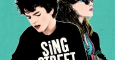 Sing Street streaming