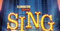 Sing film complet