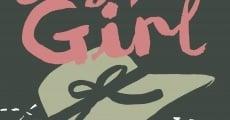 Película Singapore Girl