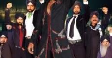 Película Singh Is Kinng