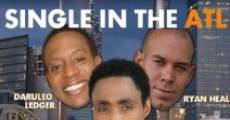 Película Single in the ATL