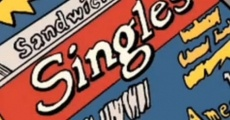 Singles film complet