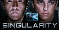 Película Singularity