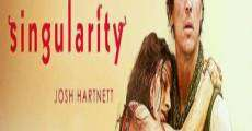 Filme completo Singularity