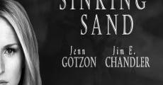 Filme completo Sinking Sand