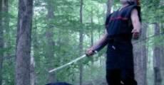 Sins of the Dragon (2012) stream