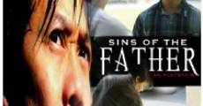 Filme completo Sins of the Father