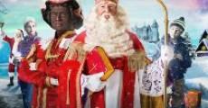 Película Sinterklaas & Diego: Het geheim van de ring