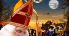 Película Sinterklaas en het geheim van het grote boek
