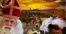 Película Sinterklaas en het Pakjes Mysterie