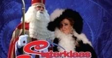 Película Sinterklaas en het uur van de waarheid