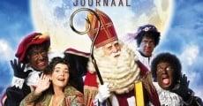 Película Sinterklaasjournaal: De Meezing Moevie