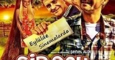 Ver película Sipsak Anadolu