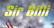 Filme completo Sir Billi