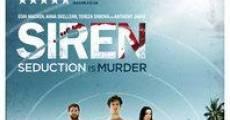 Ver película Siren