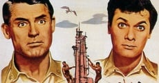 Operation Petticoat film complet