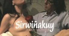 Película Sirwiñakuy