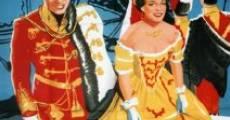 Filme completo Sissi Imperatriz