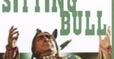 Sitting Bull film complet