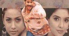 Ver película Sivamani
