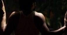 Ver película El extraño caso de Shiva
