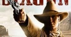 Película Six Gun
