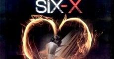 Ver película Seis X