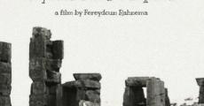 Ver película Siyavosh at Persepolis