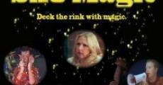SK8 Magic (2009) stream