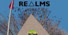 Skateboarding Realms (2014)