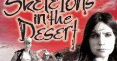 Filme completo Skeletons in the Desert