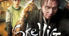 Ver película Skellig