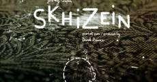 Película Skhizein