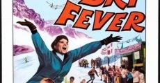 Ver película Ski Fever