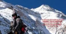 Skiing Everest (2009) stream