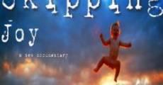 Película Skipping Joy