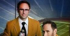 Película Sklar Brothers: Whatarewetalkinbout?!