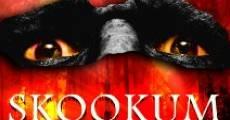Película Skookum: The Hunt for Bigfoot